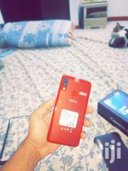 New Tecno Camon 11 32 GB Red | Mobile Phones for sale in Mombasa, Mji Wa Kale/Makadara
