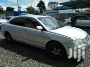 Toyota Premio 2005 Silver | Cars for sale in Uasin Gishu, Langas