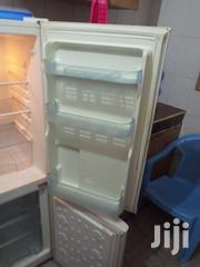 Washing Machine Microwave Oven Cooker Fridge Chiller Water Dispenser | Repair Services for sale in Nairobi, Nairobi South