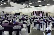 Alkins Event Managment Company   Party, Catering & Event Services for sale in Nairobi, Nairobi Central