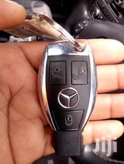 Add Key ,All Key Lost | Vehicle Parts & Accessories for sale in Nakuru, Lanet/Umoja