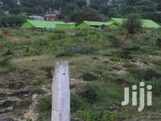 1/8 Plots In Bissil Town | Land & Plots For Sale for sale in Kajiado, Matapato North
