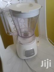Philips Blender | Kitchen Appliances for sale in Kiambu, Hospital (Thika)