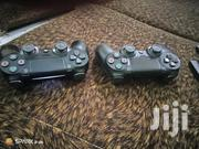 Ps4 Pads For Sale. | Video Game Consoles for sale in Mombasa, Likoni