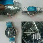 Original Omega Automatic | Watches for sale in Nairobi, Nairobi Central