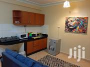 Tausi One Bedroom Apartment | Short Let for sale in Mombasa, Bamburi