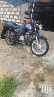 Honda 2015 Blue | Motorcycles & Scooters for sale in Mombasa, Mkomani