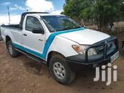 Toyota Hilux 4WD 5L   Cars for sale in Nairobi, Nairobi Central