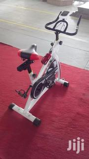 Spinning Bikes | Sports Equipment for sale in Nairobi, Nairobi West
