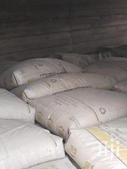 Building Cement | Building Materials for sale in Nairobi, Kariobangi South