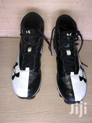 Underarmour Rugby Shoes | Shoes for sale in Nairobi, Nairobi Central