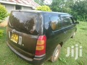Toyota Succeed 2003 Black | Cars for sale in Siaya, Ugunja