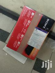 Sony DVD Player SR370 With USB Port Brand New | TV & DVD Equipment for sale in Nairobi, Nairobi Central