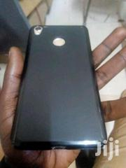 Tecno Camon CX Air 16 GB Black | Mobile Phones for sale in Mombasa, Tudor