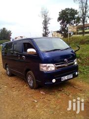 VAN FOR HIRE/TOUR  GUIDE SERVICES | Travel Agents & Tours for sale in Nairobi, Nairobi Central