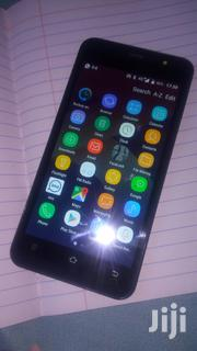 Samsung Galaxy A3 32 GB Black | Mobile Phones for sale in Mombasa, Bamburi