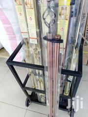 Curtain Rods   Home Accessories for sale in Nairobi, Mowlem