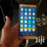 Infinix Note 2 16 GB Gold | Mobile Phones for sale in Nairobi, Nairobi Central
