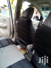 Eldoret Car Seat Covers | Vehicle Parts & Accessories for sale in Uasin Gishu, Moi'S Bridge