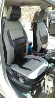Eldi Car Seat Covers | Vehicle Parts & Accessories for sale in Uasin Gishu, Tembelio