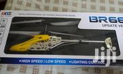 Remote Control Helicopter | Toys for sale in Mombasa, Tudor