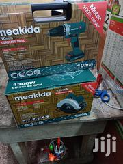 New Grinder Machines | Electrical Tools for sale in Nairobi, Nairobi Central