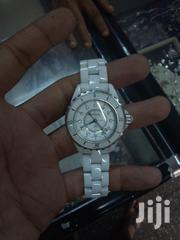 Chanel Watch Swiss Made | Watches for sale in Mombasa, Tudor