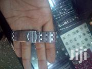 Pulsar Watch | Watches for sale in Mombasa, Tudor