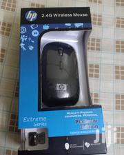 Hp Wireless Mouse   Computer Accessories  for sale in Mombasa, Tudor
