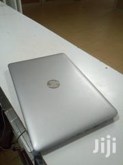 New Laptop HP ProBook 430 G4 8GB Intel Core i5 HDD 500GB | Laptops & Computers for sale in Uasin Gishu, Kaptagat