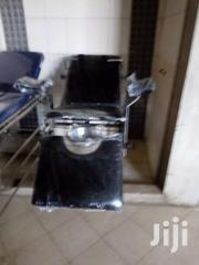 Stainless Steel Delivery Bed | Medical Equipment for sale in Nairobi, Nairobi Central