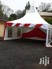 Fifty Sitter Tent With Decor | Party, Catering & Event Services for sale in Nairobi, Nairobi Central