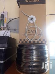 CAT 6 TRUE LINK 305 Meters Cable | Computer Accessories  for sale in Nairobi, Kasarani