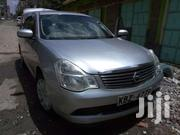Nissan Blue Bird Sylphy Very Clean | Cars for sale in Nairobi, Embakasi