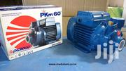 Pedrollo PKM60 Pump | Home Appliances for sale in Nairobi, Nairobi Central