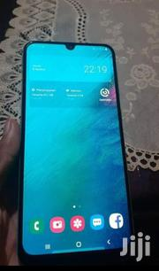 Samsung Galaxy A30 64 GB Black | Mobile Phones for sale in Nairobi, Nairobi Central