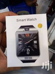 2019 Bluetooth Touch Screen Q18 Smart Watch For Android Mobiles Sim | Accessories for Mobile Phones & Tablets for sale in Nairobi, Nairobi Central