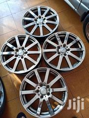 Mark X Sports Rims Size 17set | Vehicle Parts & Accessories for sale in Nairobi, Nairobi Central