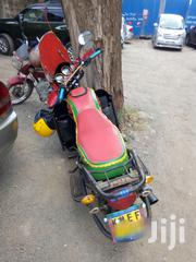 New 2017 Red | Motorcycles & Scooters for sale in Kiambu, Ndarugu
