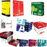Premium Ptinting Papers A4 Size 80GSM | Stationery for sale in Nairobi, Nairobi Central