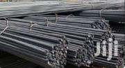 Deformed Reinforcement Bars | Building Materials for sale in Machakos, Athi River