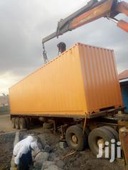 40ft And 20ft Containers For Sale Both Low And High Cube | Manufacturing Equipment for sale in Mombasa, Jomvu Kuu