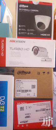 Hikvision CCTV Cameras | Security & Surveillance for sale in Nairobi, Kasarani