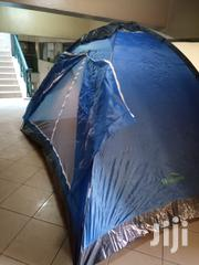 Camping Tent And Sleeping Bags | Camping Gear for sale in Nairobi, Nairobi Central