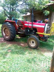 Massey Ferguson 290 | Farm Machinery & Equipment for sale in Kakamega, Lugari