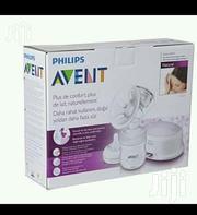 Avent Electric Breast Pump | Maternity & Pregnancy for sale in Mombasa, Tudor