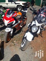 Suzuki SFV650 2014 White | Motorcycles & Scooters for sale in Nairobi, Imara Daima