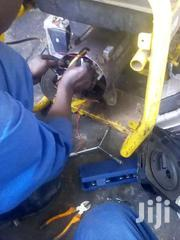 Genetators Alternator Rewinding And Checking | Farm Machinery & Equipment for sale in Kajiado, Kitengela