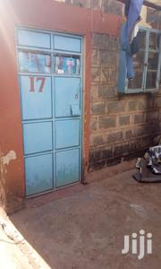 Rentals For Sale   Commercial Property For Sale for sale in Kiambu, Juja