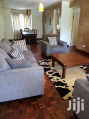 Kilimani Exclusive Furnished Executive Apartment Master Ensuite Pool | Houses & Apartments For Rent for sale in Nairobi, Kilimani